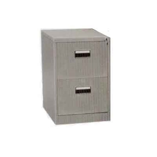 Filing Cabinet Daiko FC D2