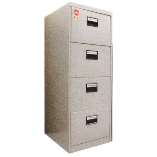 Filing Cabinet Daiko FD 104