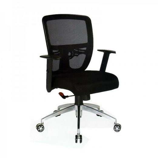 Kursi Kantor ERGOTEC LX 852 PR