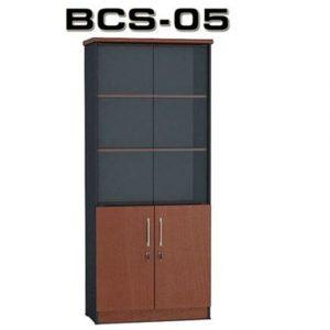 Lemari Kantor VIP BCS 05