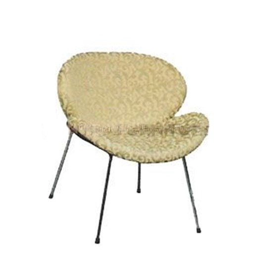 Sofa Kantor FANTONI F 4015 L
