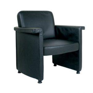 Sofa Kantor SAVELLO COLBY (OSCAR/FABRIC)