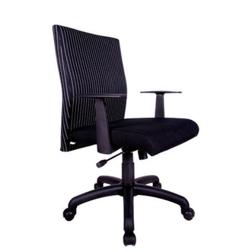 Kursi Kantor Zoom Milton III GAR T