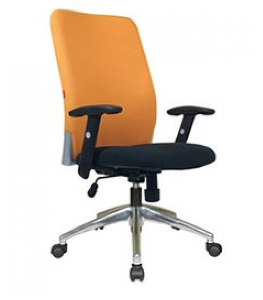 Kursi Kantor Chairman MC 1201 A