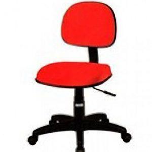 Kursi kantor Ergotec 402 S