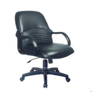 Kursi Kantor CHAIRMAN EC 600 (Oscar/Fabric)
