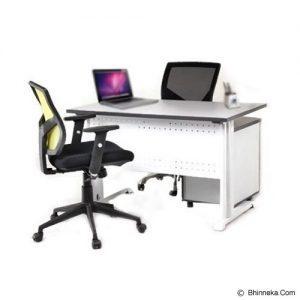 Meja Kantor Aditech FR 09