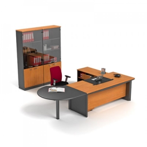 Meja Kantor High Point Classe