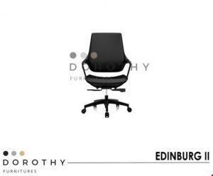 KURSI KANTOR DOROTHY – EDINBURGH II