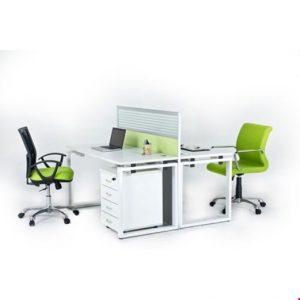 Meja Kantor utama Aditech FRW 03