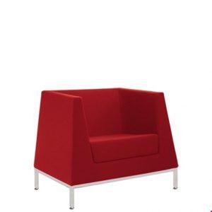 Sofa Kantor ICHIKO Golden