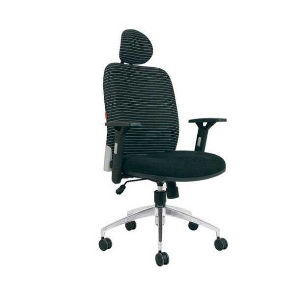 kursi kantor staff chairman MC 1201 HRA