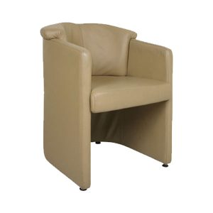 sofa kantor chairman ARENA