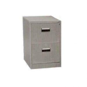 Filing Cabinet Daiko FC D2
