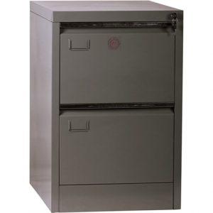 Filing Cabinet VIP 2 Laci V 302