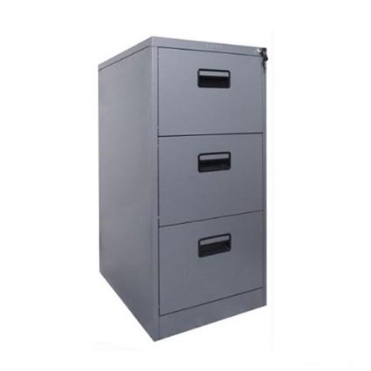 Filling Cabinet Tiger FC D3