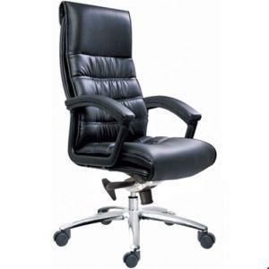 Kursi Direktur DONATI DO 10 AL HDT (Leather)
