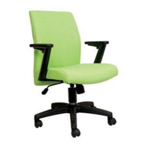 Kursi kantor SAVELLO Luxus LTZ