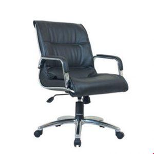 Kursi Kantor CHAIRMAN EC 7000 ALC (Leather)