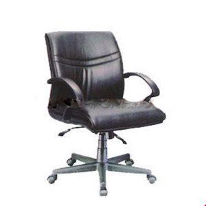 Kursi Kantor Fantoni F 3011 (PVC)