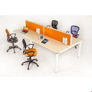 Meja Kantor utama Aditech FRW 01