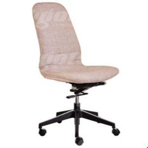 Kursi Kantor Ergotec SD 102 X