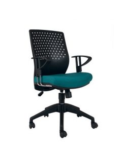 Kursi Kantor Chairman MC 2401